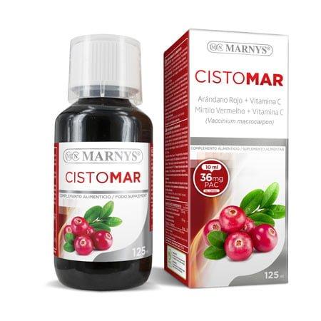 MN700 - Cistomar