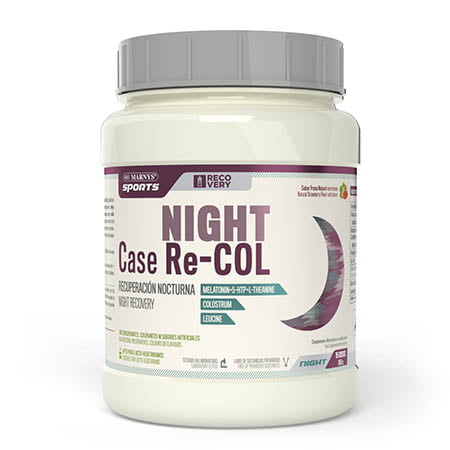 MNP103 - Night Case Re-COL