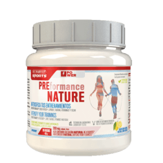 PREformance NATURE Marnys Sports