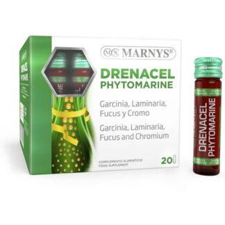 Drenacel Phytomarine