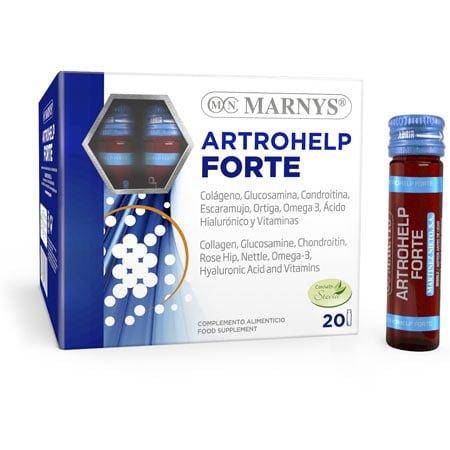 MNV802 - Artrohelp Forte