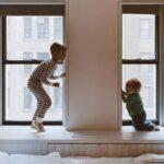Mein Kind hat einen Schlag eingesteckt! Was kann ich gegen Beulen tun?