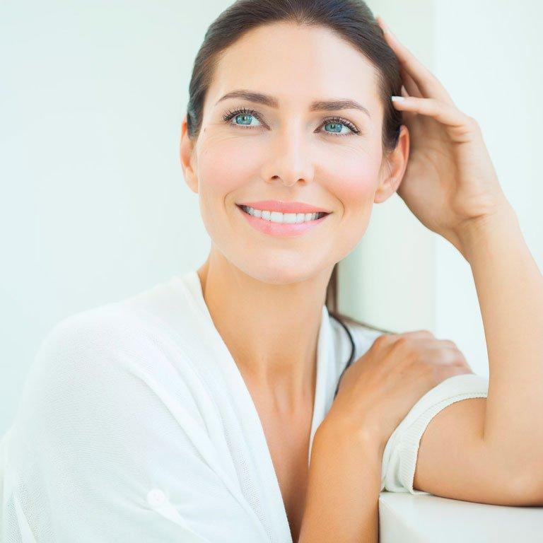 Nutricosmétiques pour mettre en valeur la peau, les cheveux et les ongles