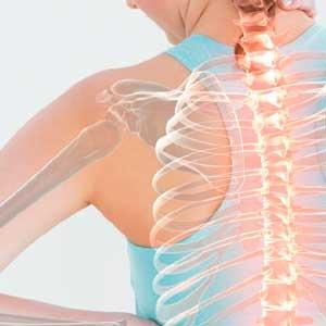 Osteohelp Complet ER