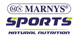 Marnys Sports