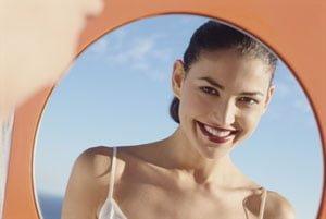 Cuidar la piel en verano
