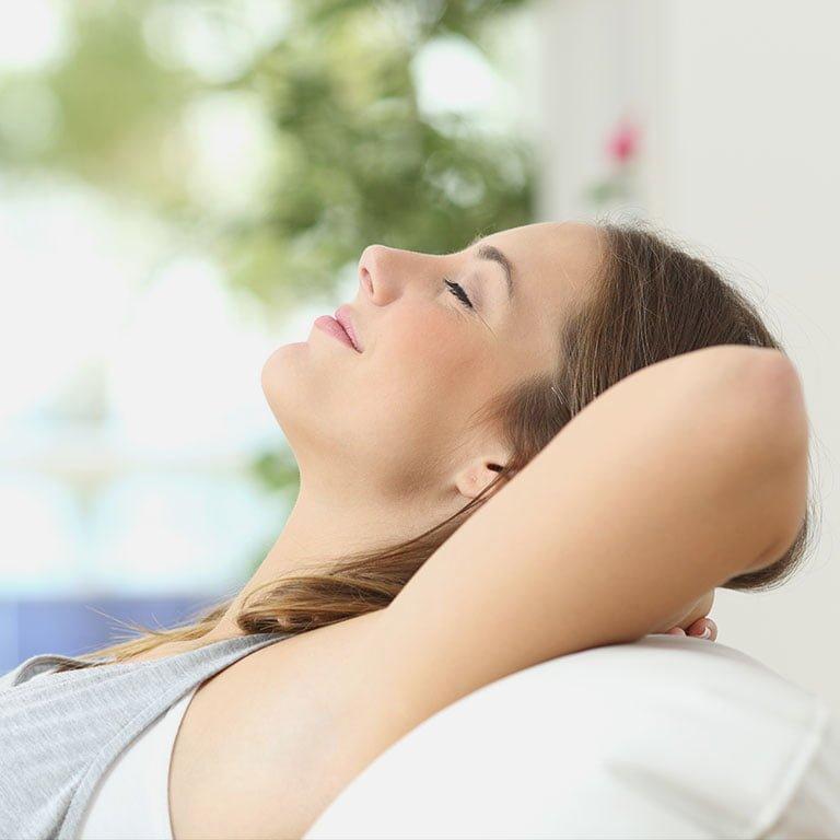 ¿Cómo mantener tu estado de ánimo durante el confinamiento?