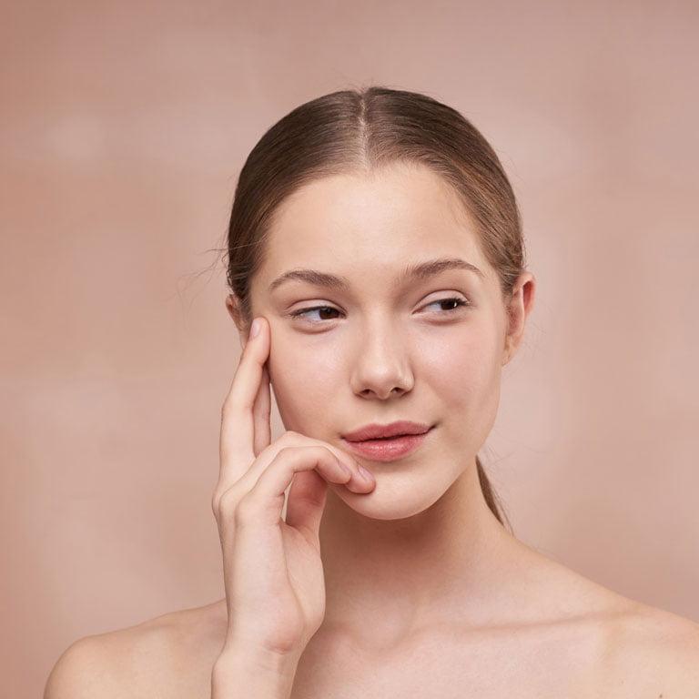 Identifica tu tipo de piel y aprende cómo cuidarla