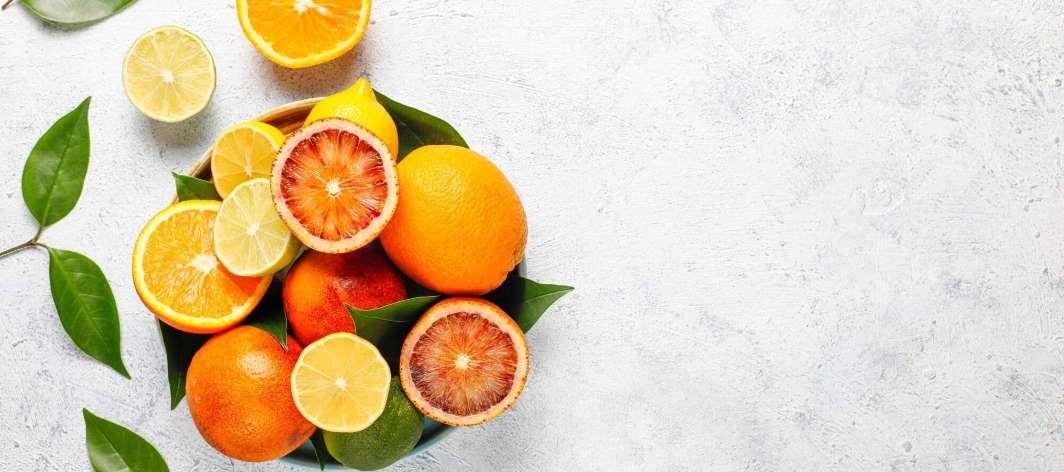 vitamina-tipos-beneficios-funcion